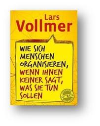 Nachschlag von Lars Vollmer